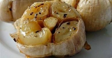 roasted-garlic-netmarkers