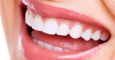 teeth-directly-correspond-to-organs-in-our-body-netmarkers