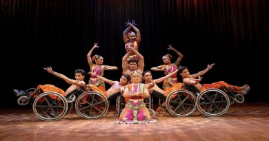 world-disability-day-netmarkers