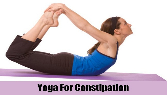 yoga-poses-to-cure-constipation-netmarkers
