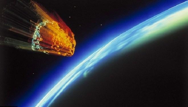 asteroid-netmarkers
