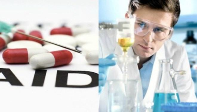 scientist-cures-aids-netmarkers