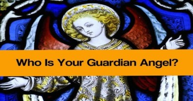 who-is-your-guardian-angel-netmarkers