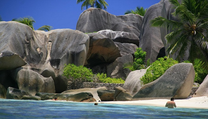 Anse-Source-d'Argent–Seychelles-Netmarkers