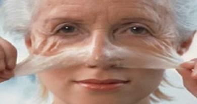anti-aging-netmarkers