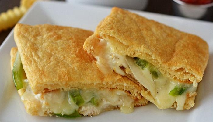 chicken-cheesesteaks-recipe-netmarkers
