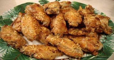 garlic-parmesan-wings-recipe-netmarkers