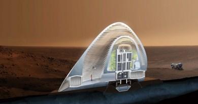 Mars-Ice-House-section-Netmarkers