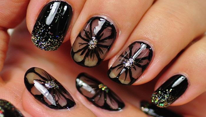 Nail-art-1-Netmarkers