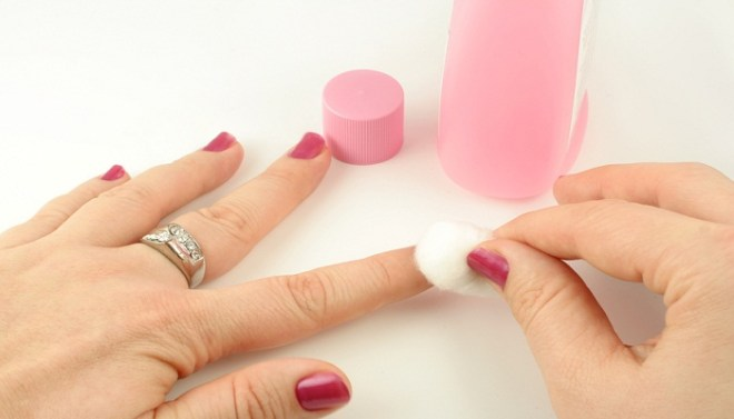 nail polish remover-Netmarkers