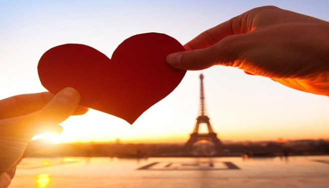 Valentine-day-in-France-Netmarkers