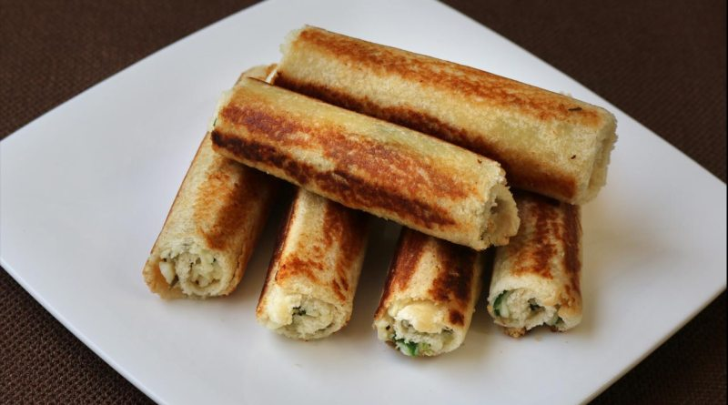 bread-paneer-rolls-netmarkers