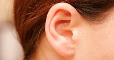 EAR-facebookEAR-facebook-Nemarkers
