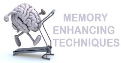 Enhancing-brain-techniques-Netmarkers