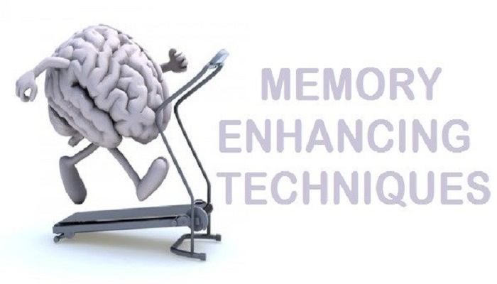 Enhancing-brain-techniques-Netmarkers
