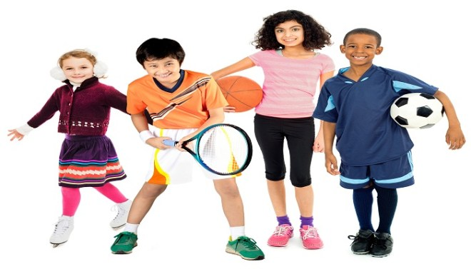 kids-play-different-type-of-sports-Netmarkers