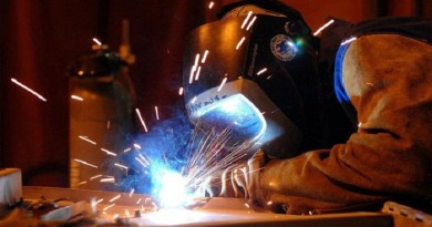 Welder-job-Netmarkers