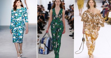 summer-fashion-trends-Netmarkers-8