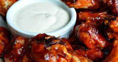 Baked-Honey-Garlic-Chicken-Recipe-Netmarkers