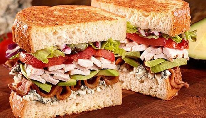 California-Cobb-Sandwich-Recipe-Netmarkers