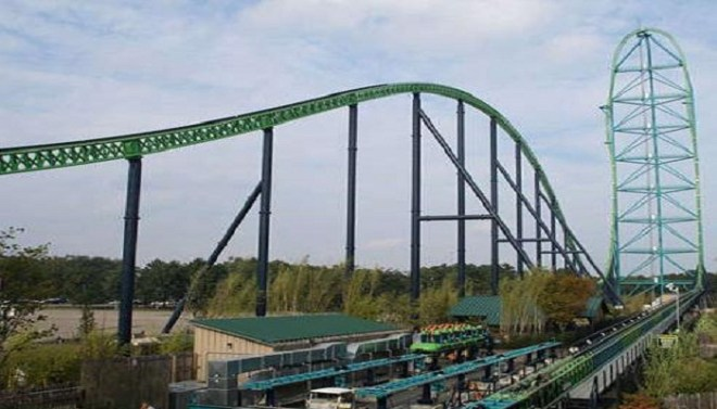 KingdaKa-Six-Flags-Great-Adventure-Jackson- NJ-USA – 456-feet-Netmarkers