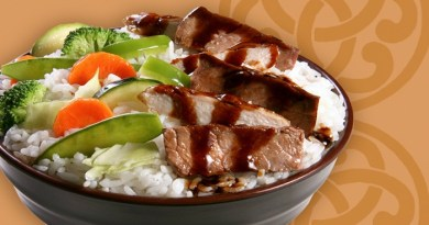Teriyaki-Grilled-Chicken-with-Rice-Bowls-Recipe-Netmarkers