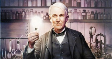 Thomas-Alva-Edison-Netmarkers
