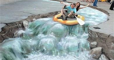 water-rafting-Netmarkers