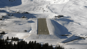courchevel-netmarkers