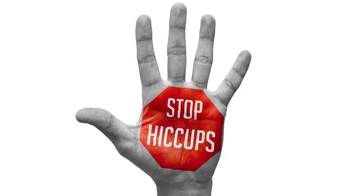 stop hiccups netmarkers