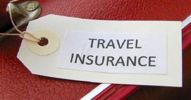 travel-insurance netmarkers