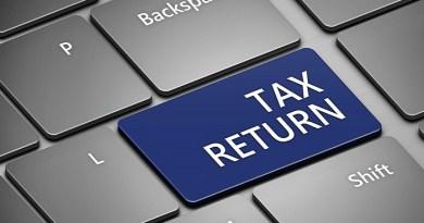 Tax-Return netmarkers