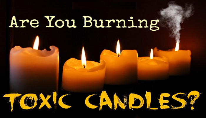 toxic-candles netmarkers