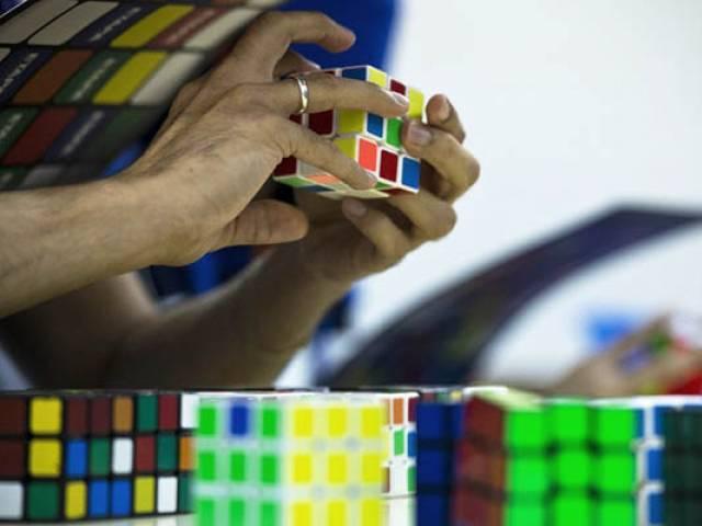 Rubik'sCube1-netmarkers