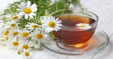 chamomile.tea-netmarkers