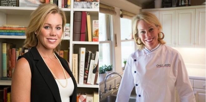 Chef-Jenn-netmarkers