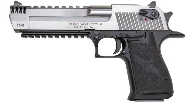 Desert-Eagle-Pistol-netmarkers