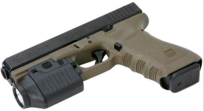 Glock-.45-Caliber-netmarkers
