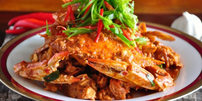 Singapore-Chilli-Crab-netmarkers