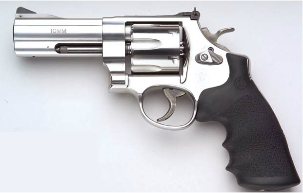 Smith-and-Wesson-Revolver-netmarkers