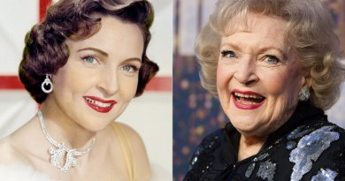 bettywhite-netmarkers - Copy