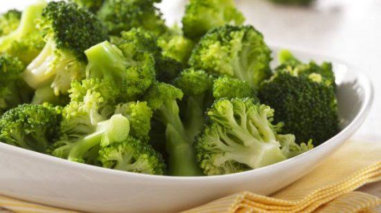 broccoli-netmarkers