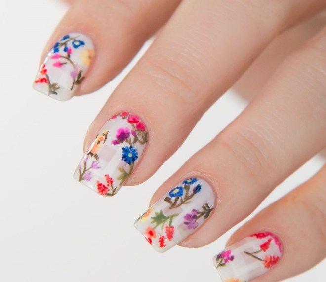 floral4.netmarkers