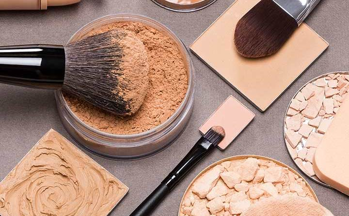 Top 10 Beauty Products That Will Enhance Your Beauty!