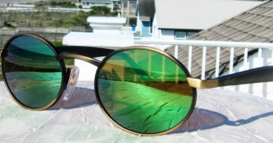 sunglasses-netmarkers