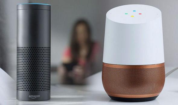 Amazon-Echo-v-Google-Home-netmarkers