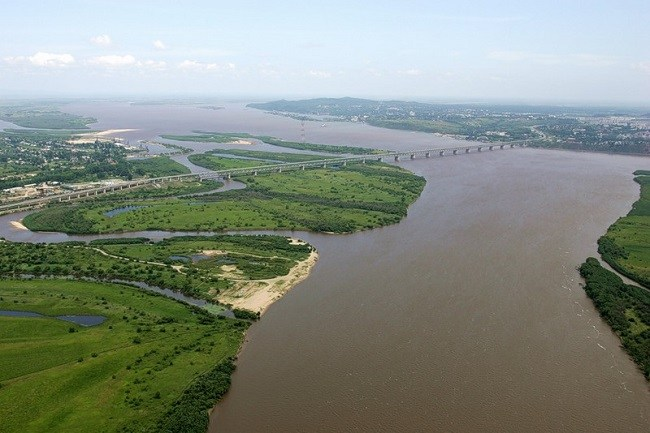 Amur-River-netmarkers