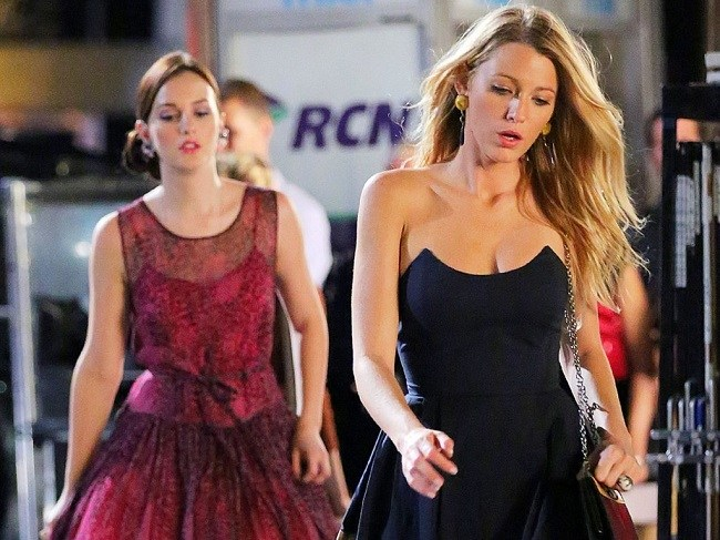 Blake-Lively-and-Leighton-Meester-netmarkers