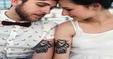 Classy-Couple-Tattoo-Designs-netmarkers