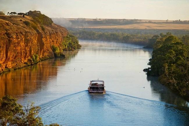 Murray-River-netmarkers